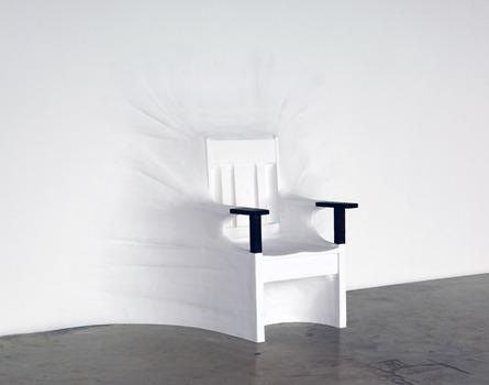 20110916072032-6_chair