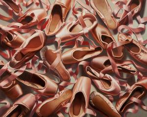 20110916072343-somesfballerinas