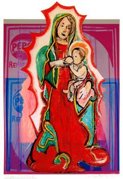 20110916101312-pepsi_madonna1500