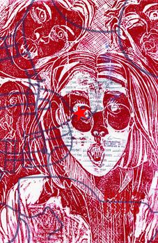 20110916113614-wuerffel_small