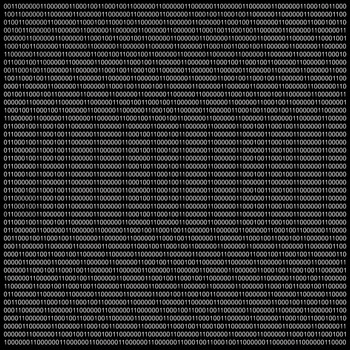 20110916113916-gregorio_binary_opposition_2011_acrylic_canvas_84x84in