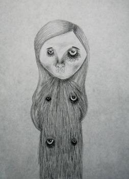 20110916145613-eyes