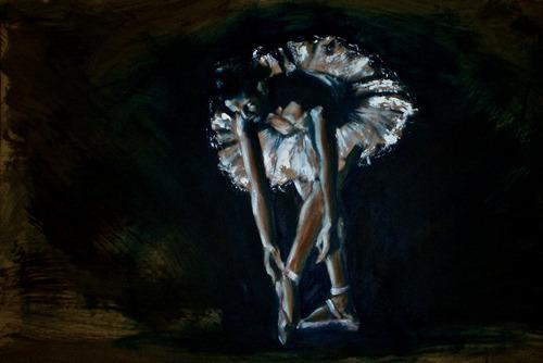 20110916152150-ballet_6web