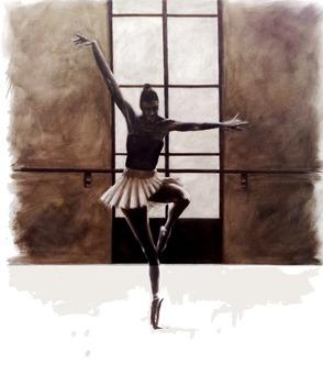20110916153341-ballet_11