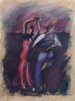 20110916153712-flamenco_sketch_17_27x35cm