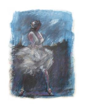 20110916153913-pastel_sketch_5