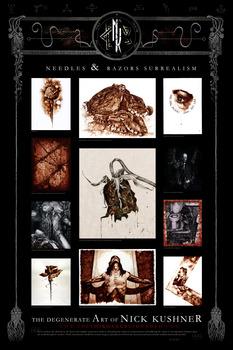 20110916214516-nick_kushner-poster-low_res