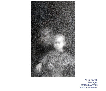 20110916235239-35