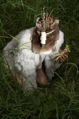 20110917005141-deer