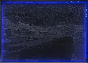 20110917101558-2-henry_hudson_-_beaupre_hall__norfolk__demolished_1966__2011