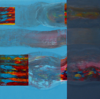 20110917104812-color_storm_from_the_deep__36x36_inches__mixed_media_on_canvas