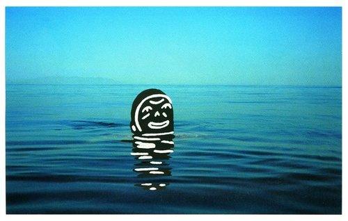 20110917110049-diver