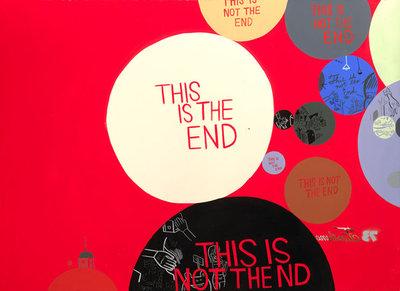 20110917110637-shall_we_say