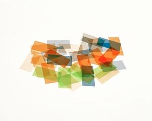 20110917135801-jessicalabatte-1-15