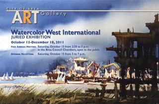 20110917145630-ww_-_postcard_front