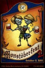 20110917211406-monstoberfest2