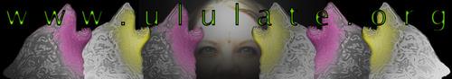 20110917214022-ululate-flat