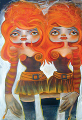 Tarty_orangesicle_sisters___anders