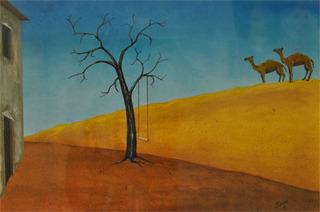 20110917215144-deserted