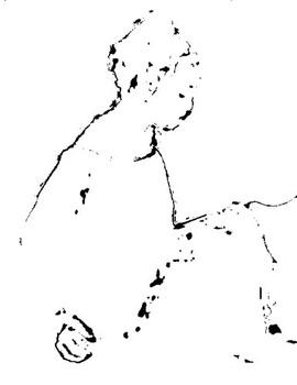 20110918052159-drawing