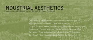 20110918075136-industrial_aesthetics_evite