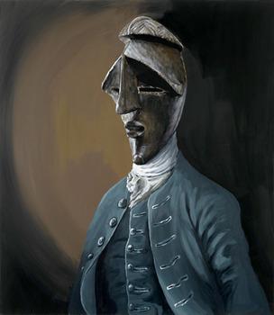 20110918112435-the-gentleman