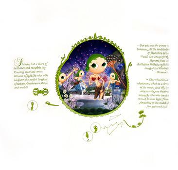 20110918124127-avatar_of_tara-4