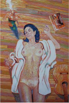 20110919041909-chanon_paint_daylite_3187glynn_lg