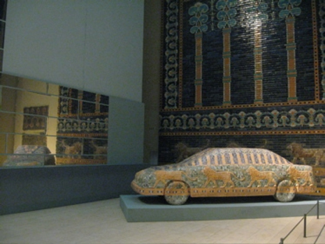 Ishtar_car_at_pergamon_museum_5