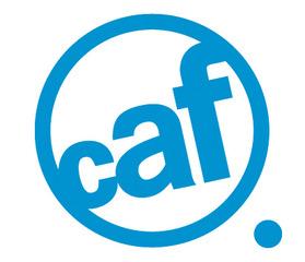 20110919144300-caflogo_blue