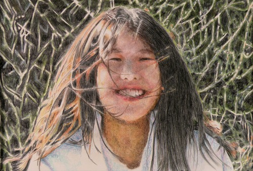 20120225163146-emily_2012_9_x_13_colored_pencil_martsolf