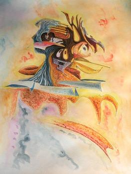 20110919195127-the_warrior
