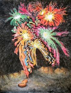 20110919201625-fireworks_man_8_5_x_11