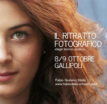 20110920040856-stage_fotografia_ritratto_gallipoloiottobre_per_facebook