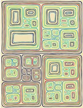20110920052647-9