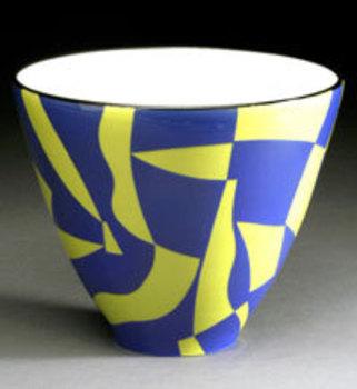 Richard_cohen_ceramic_yellow___blue