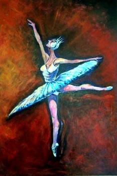 Ballet_pointe_bb_