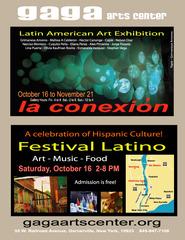 20110921074536-gaga_arts_center_latin_poster