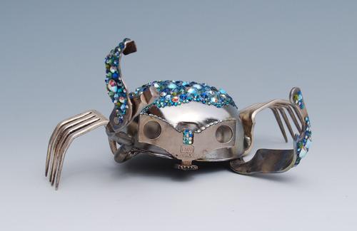 20110921120153-encrustacean