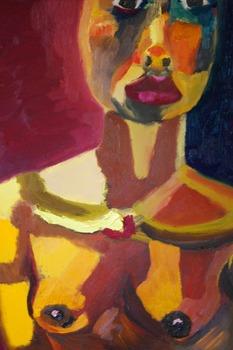 20110921143430-black_goddess