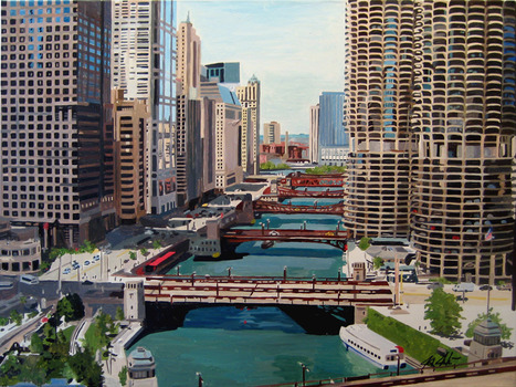 20110921153135-chicago_river_bridges