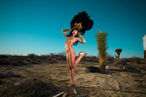 20110921173144-showgirl_large_