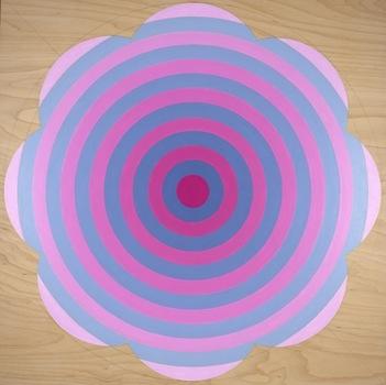 20110921183812-payne_s_gray_flower_target