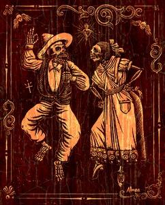 20110921210636-_53__danzantes_small