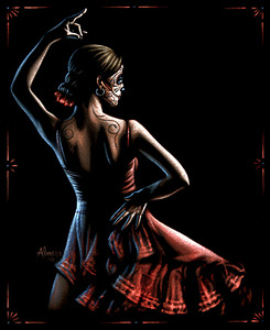 20110921212101-_28__flamenca_small_
