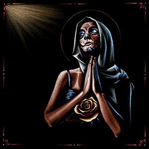 20110921212204-_29__prayer_velvet_small_