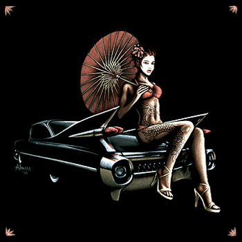 20110921212437-_26__59_caddy_geisha_small_