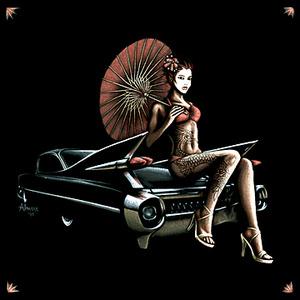 20110921212437-_26__59_caddy_geisha_small_