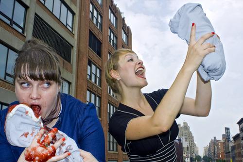 20110921221504-adoring_appetite_promo