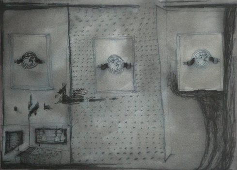 20110922102345-locked_inside_feels_safer